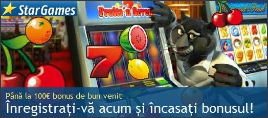 euro online casino dolphin pearl