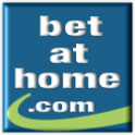 Logo Bet-at-home