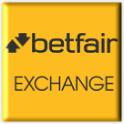betfair logo mini bonus