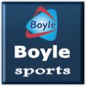 Logo Boylesports
