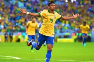 Pronostic - Brazilia vs Argentina - 11.11.2016