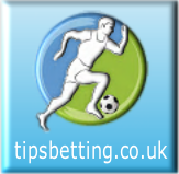 Free Betting Tips UK