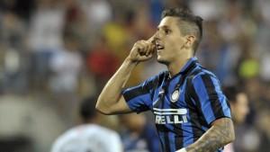 Pronostic - Bologna vs Inter - 19.09.2017