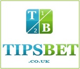 free betting tips