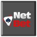 netbet logo mini