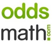 Odds Math