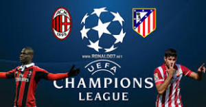 pronostic atletico madrid ac milan optimi liga campionilor