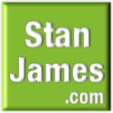 Logo Stanjames