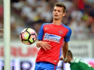 Pronostic - FCSB vs Gaz Metan - 17.09.2017