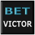 Logo Bet Victor Chandler